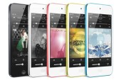 Apple Wins Antitrust Lawsuit For Allegedly Deleting Songs from Users' iPods