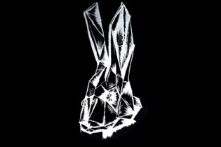 Lupe Fiasco - Superstar (TOKiMONSTA Remix)