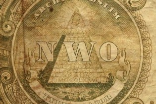 Awful Records' Archibald Slim & Tyler Major Drop 'NWO' Project