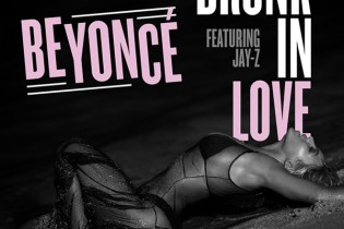 "Beyoncé, Jay Z & Timbaland Faces Legal Issues over Sample used in ""Drunk In Love"""