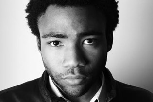 Childish Gambino To Executive Produce and Star In TV Pilot 'Atlanta'