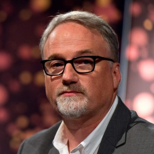 David Fincher to Direct HBO Series on Music Video Industry