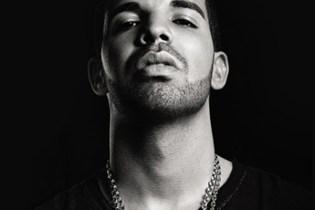 Drake Surprises Crowd During A$AP Mob's LA Show