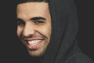 Drake Was the #1 Most-Streamed Artist In 2014