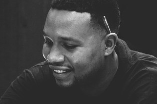 Footage Shows DJ Rashad Making a Beat in 10 Minutes