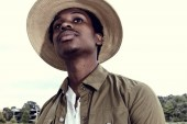 Gucci Mane featuring Raury - Dead People