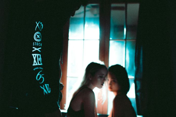 Here's A Look at 2014 Official Issue XO Winter Collection