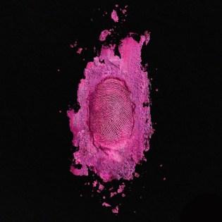 "Hit-Boy Claims SZA Wrote Part of Beyonce and Nicki Minaj's ""Feeling Myself"""