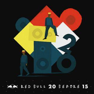 iLoveMakonnen featuring Ezra Koenig & Despot - Down 4 So Long (Remix)