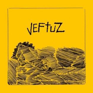 Jeftuz – Mixtape Vol. 1 (Mixtape)