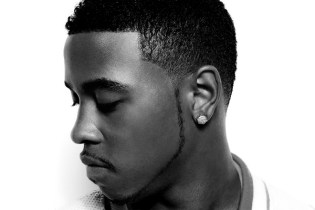 Jeremih featuring Chi Hoover - Big Dawg Sh*t