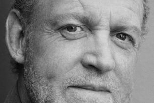 Joe Cocker Passes Away at 70