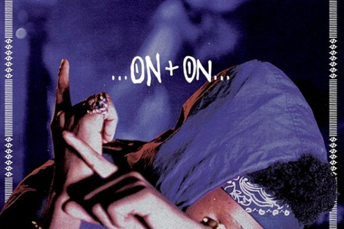 Joey Bada$$ featuring Maverick Sabre and Dyemond Lewis - On & On