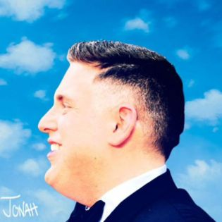 """Jonah Hill Did A Hilarious Cover of Drake's """"Marvin Room"""""""