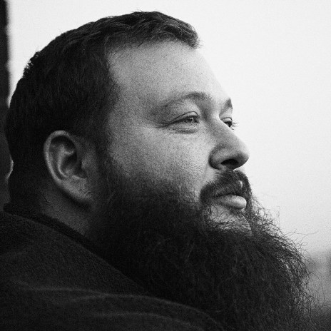 "Listen to Action Bronson's ""Rap Monument"" Verse"