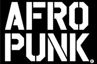 Listen to 'Public Unrest' Presented By Afropunk