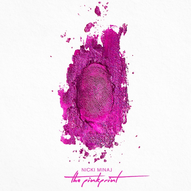 Nicki Minaj featuring Meek Mill - Big Daddy (Produced by Cardo)