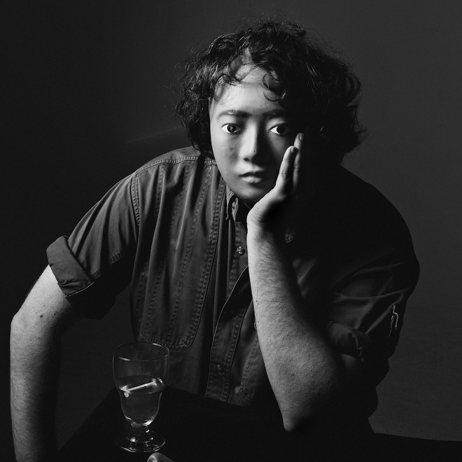 Oneohtrix Point Never Releases Two New Songs