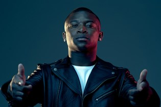 "O.T. Genasis Displays Surprising Performance for ""Jackin' For Beats 2015"""