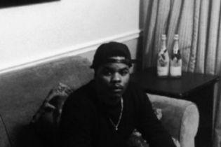 Pro Era Member Junior B Passes Away