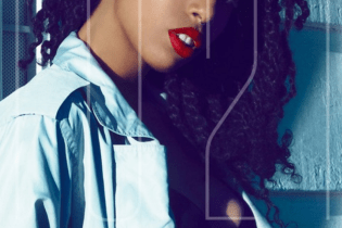 Rochelle Jordan - Good One