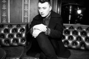 Sam Smith is the Only Artist To Hit One Million Album Sales in US and UK