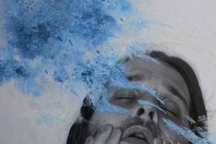 Stream JMSN's 'The Blue Album'