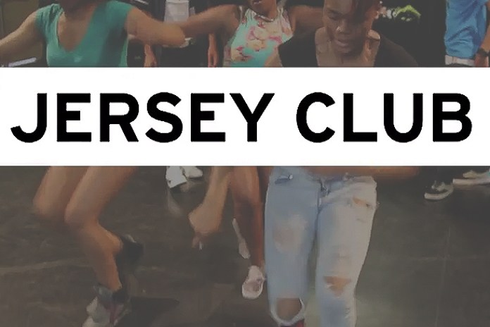 Thump's Sub.Culture Releases Documentary on Jersey Club