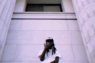 T-Shyne featuring GLC - No Tears (Produced by Statik Selektah)