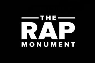 "The Uncensored Version of ""The Rap Monument"" Has Been Released"