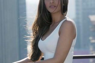 Vanessa Elisha, GXNXVS & Seywood – 21 Questions