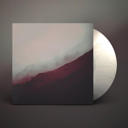 Vinyl Records: Biggest Music Comeback of 2014