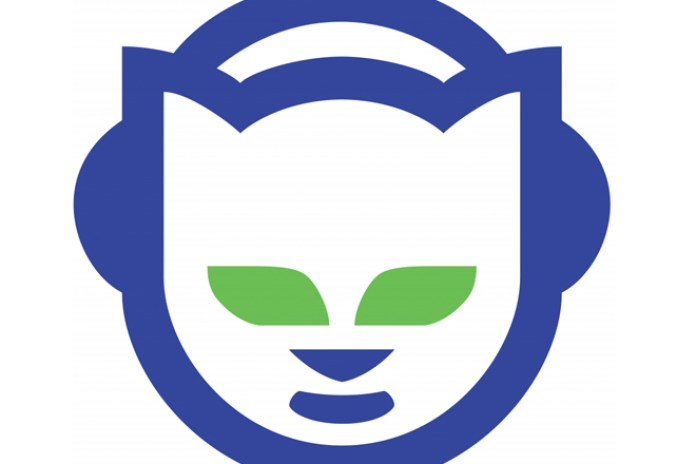 Watch New Documentary Showing how Napster Overthrew Record Companies