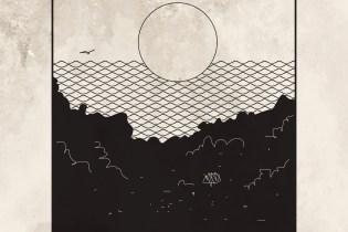 Hiko Momoji featuring Father & Abra  - Late Nights