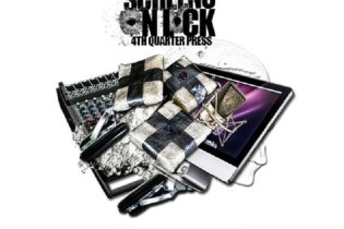 Digital Trapstars' 'Screens On Lock: 4th Quarter Press' Contains Songs by Future, Usher, Migos & More