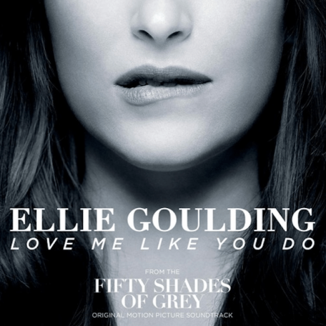 Ellie Goulding - Love Me Like You Do (Urban Noize Remix)