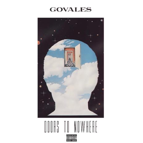 Govales - Doors To Nowehere