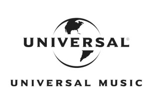 Havas and Universal Music Launch Global Music Data Alliance to Create New Revenue Streams in Music