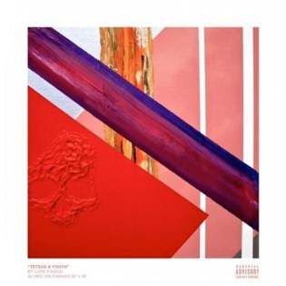 Lupe Fiasco featuring Crystal Torres – Adoration Of The Magi