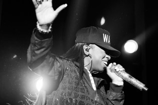 Missy Elliot set to Perform with Katy Perry at Super Bowl Halftime Show