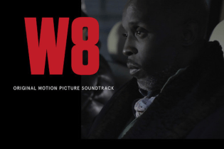 PREMIERE: Listen to The 'W8' Movie Soundtrack featuring Jesse Boykins III and Laureen HD