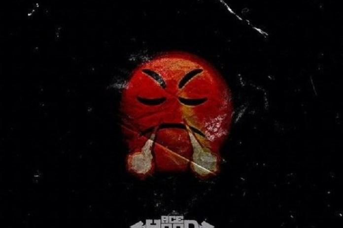 "Ace Hood Puts His Spin on A$AP Rocky's ""Lord Pretty Flacko Jodye II"""
