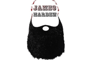Aston Rush - James Harden (Produced by The Understudy)