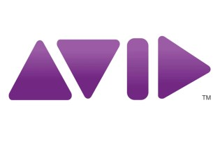 Avid to Release Free Version of Pro Tools