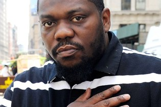 Beanie Sigel Has Lung Removed Due to Gun Wounds