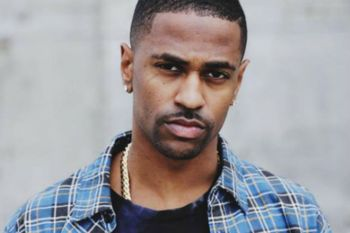 "Big Sean Admits ""IDFWU"" Was Inspired by Naya Rivera"