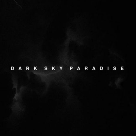 Big Sean Announces New Album 'Dark Sky Paradise' and Releases Trailer