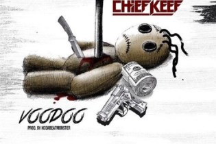 Chief Keef - Voodoo