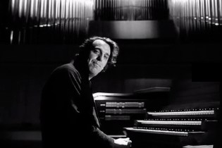 "Chilly Gonzales Breaks Down iLoveMakonnen and Drake's ""Tuesday"""