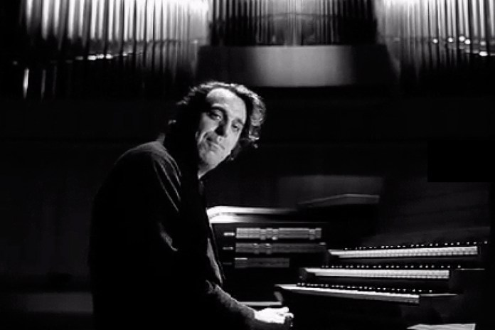 """Chilly Gonzales Breaks Down iLoveMakonnen and Drake's """"Tuesday"""""""